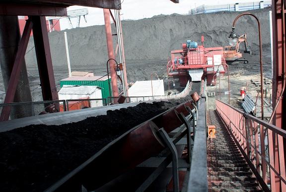 Конвейера шахтовые пружина фольксваген транспортер